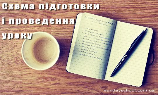 sxema-pidgotovki-i-provedennya-uroku