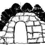 Воскресение Христово. Библейские уроки, раскраски, поделки.