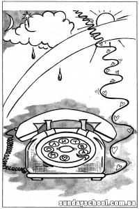 kak-pravilno-molitsya-bogu-biblejskij-urok_telefon