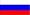 flag_RU_h15