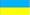 flag_UA_h15