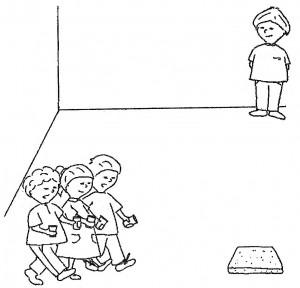 kto-pomozhet-detskie-podvizhny-e-igry